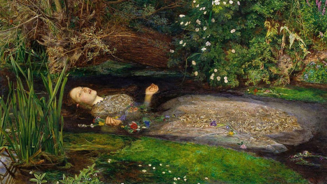 El arte de la soledad. Cómo los pintores representan la epidemia del siglo XXI 1
