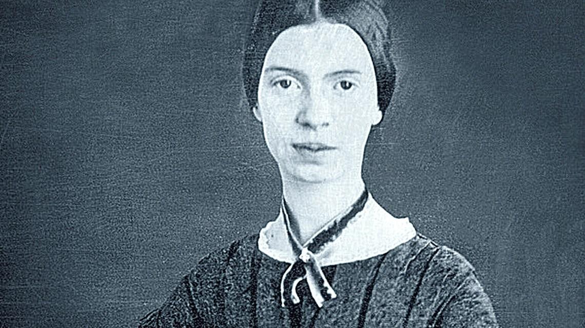 Emily Dickinson: La poeta que hizo posible la corporeidad de la palabra