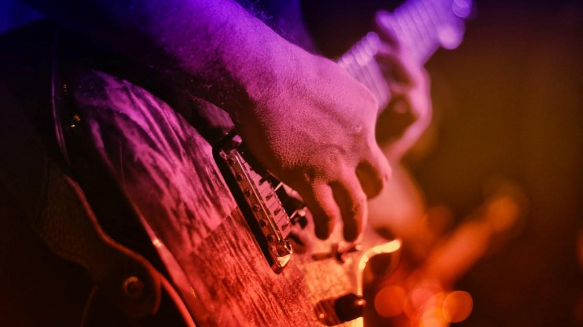 Tres de las mejores bandas de rock de todos los tiempos y sus canciones más icónicas