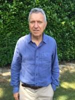 Juan Infante