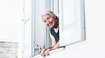 La habitación 315. Un relato de Miriam Giménez Porcel