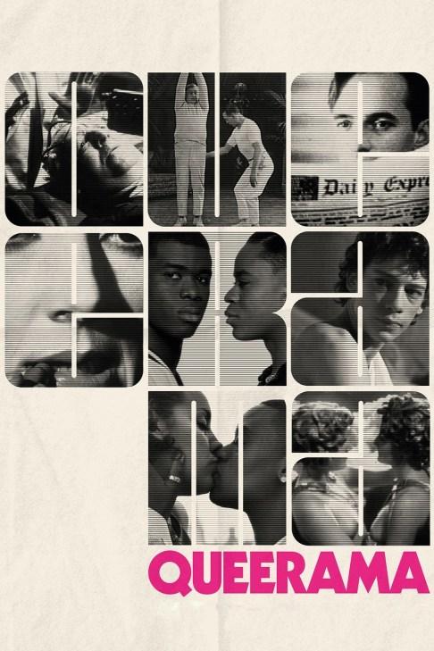 Doce películas para recomendar del Atlántida Film Fest 2018 5