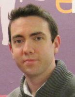 Eduardo S. Petite