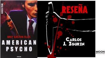 American Psycho de Bret Easton Ellis: ¿Cuánto vale matar?