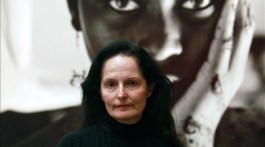 Isabel Muñoz: Entre la sofisticación y la antropología