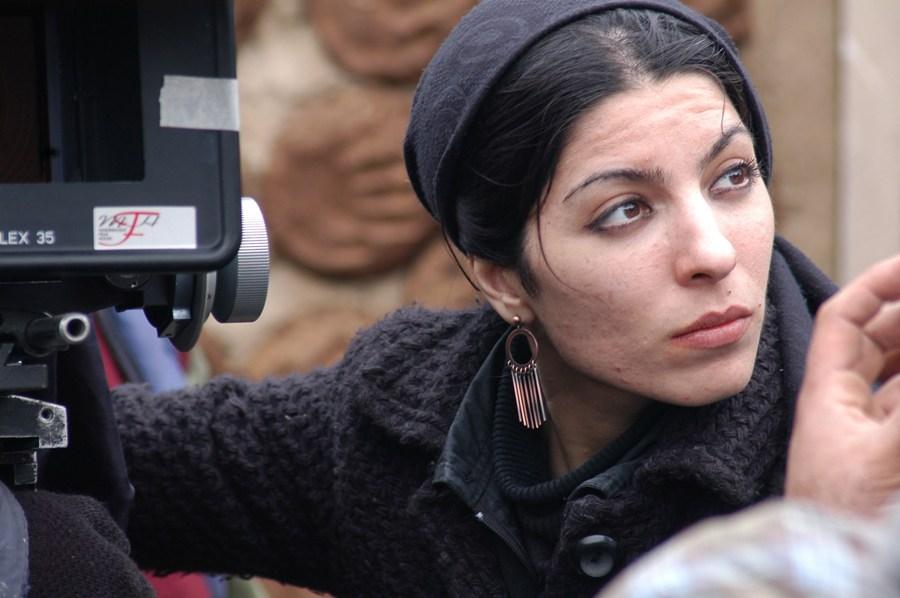Todos lo saben: la película iraní más universal 5