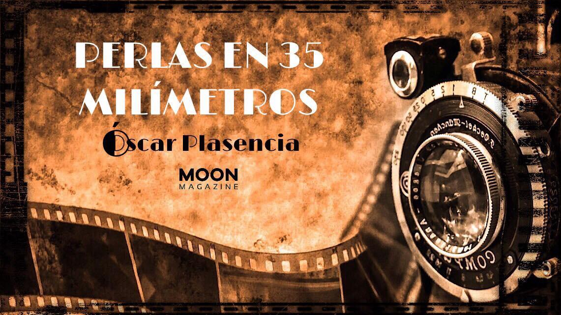 Las Frases Más Ocurrentes Del Mundo Del Cine Perlas En 35