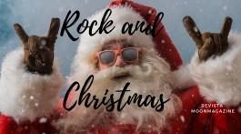 12 villancicos que te harán ver y oír la Navidad de otra forma