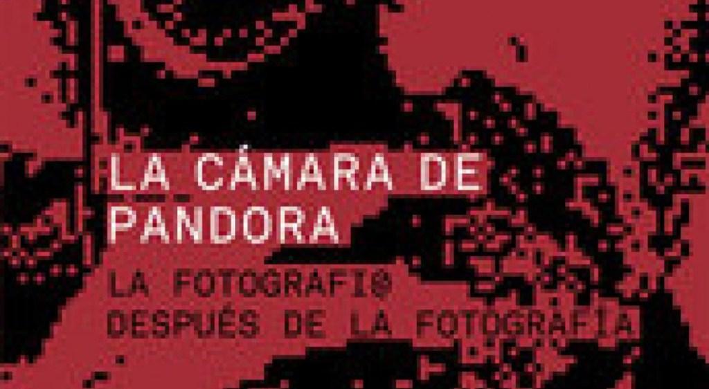 La fotografía también se lee: Los cinco libros que todo fotógrafo debería leer para comprender mejor el arte fotográfico 3
