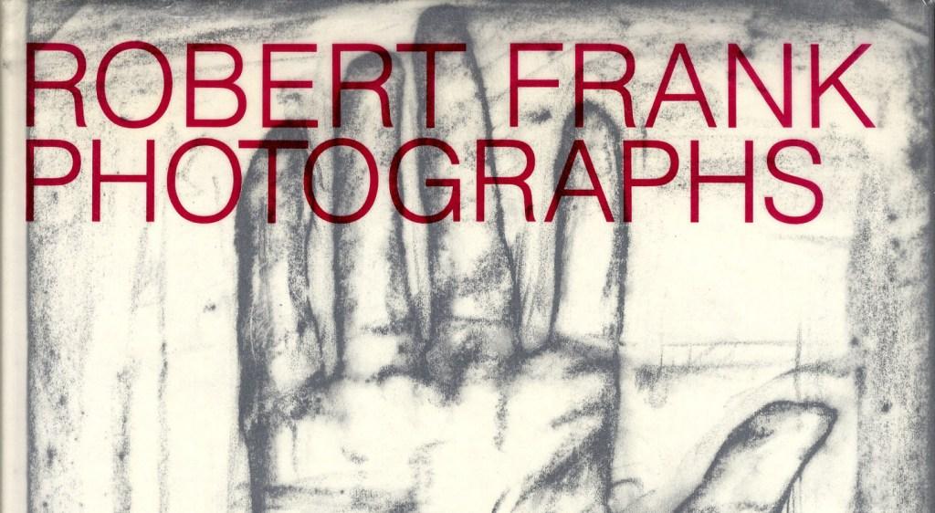 La fotografía también se lee: Los cinco libros que todo fotógrafo debería leer para comprender mejor el arte fotográfico 4