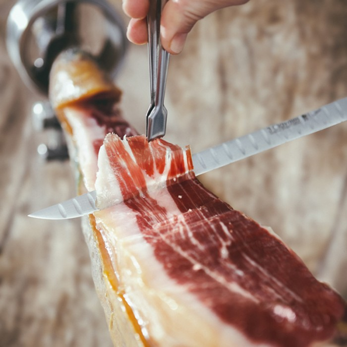 Cerdo ibérico: mucho más que un alimento 2