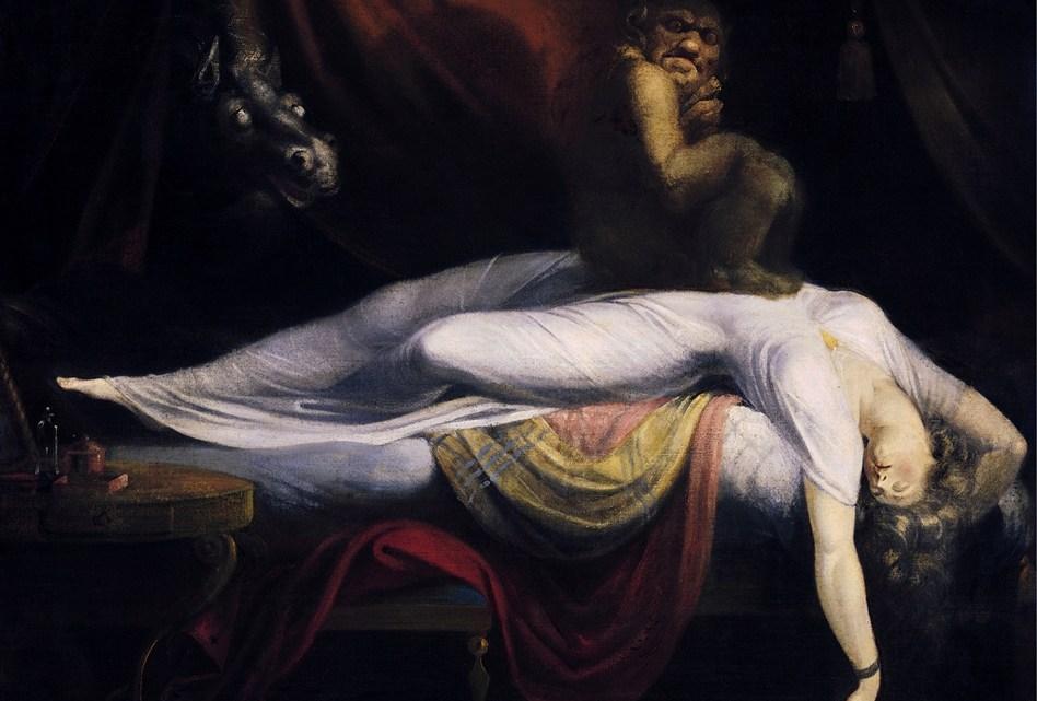 La desapacible ruptura del antropocentrismo, la conexión hibridíaca y la idiosis del goût global en la teoría de la sublime de Edmund Burke