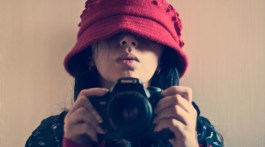 Los errores en la fotografía: todo lo que me enseñaron algunas creencias equivocadas sobre la fotografía 2