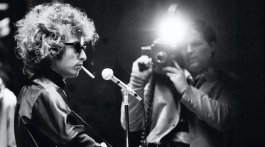 Dylan nos concierne 3