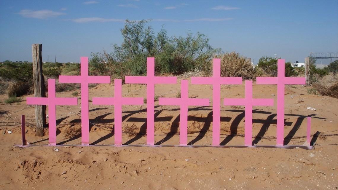 Feminicidios en Ciudad Juárez. Las víctimas de la desigualdad y la pobreza