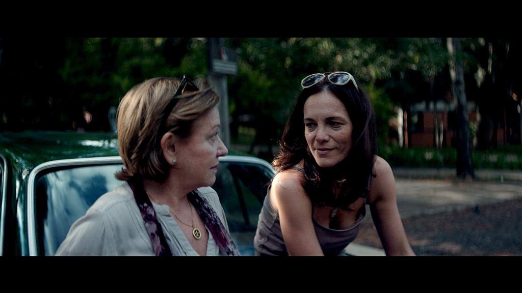 Las Herederas: la película que debes ver si has renunciado a vivir intensamente 2