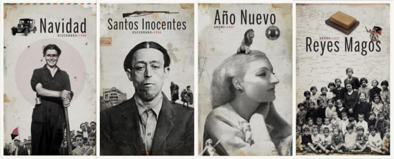 Pólvora, tabaco y cuero: reseña y entrevista a su autor, Javier Valenzuela 1