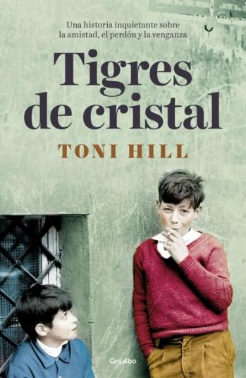 Libros y música: Sant Jordi 2109. Apuestas ganadoras para el Día del Libro 2