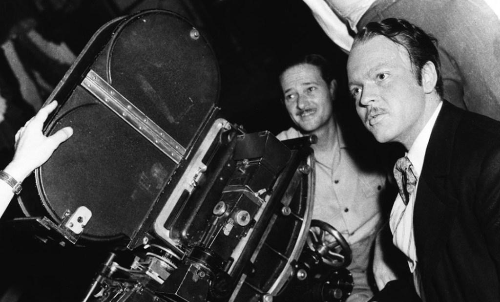 10 directores de fotografía que resumen el arte cinematográfico 4