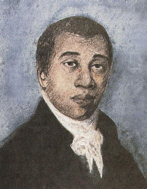Artistas afroamericanos de los siglos XVIII y XIX que debemos recordar 1