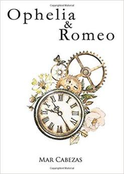 Ophelia & Romeo, de Mar Cabezas. La importancia del amor propio 2