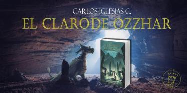 Los dragones surcan nuestros cielos literarios más allá de Juego de Tronos