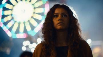 El radiante dolor de la juventud: ¿Por qué la serie Euphoria se convirtió en un hito del género juvenil? 1