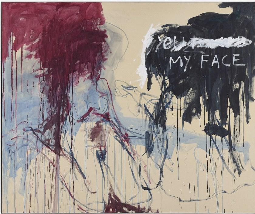 Las próximas exposiciones temporales del Museo de Orsay 1