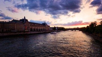 Las próximas exposiciones temporales del Museo de Orsay 3