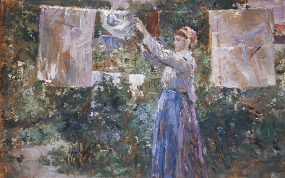 Las próximas exposiciones temporales del Museo de Orsay