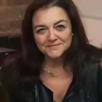 Mari Carmen Sinti