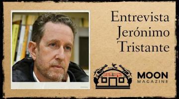 Jerónimo Tristante: la sexta de Víctor Ros transcurrirá en La Habana