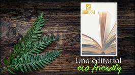 Respetar el medio ambiente, principal máxima de Lidera editorial y su director Luis Alberto Santos 2