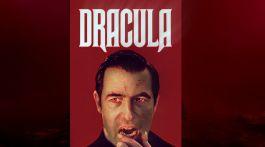 Drácula regresa: ¿Por qué deberías ver la enésima versión del clásico de Bram Stoker?