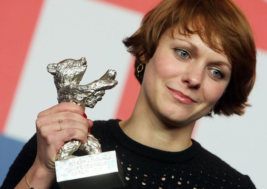 Diez jóvenes directoras de cine que vienen pisando fuerte 9