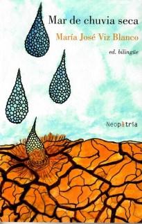 Mar de chuvia seca(edición bilingüe): La concisión lírica en el poema