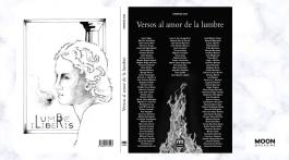 Versos al amor de la lumbre: una antología en la ciudad de la Alhambra 1