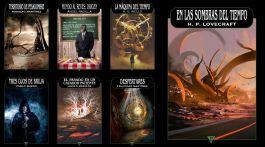 Narrativa breve de Sportula: de la fantasía a la distopía en siete historias