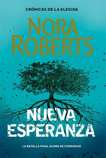 20 novedades editoriales de julio para que elijas tus lecturas veraniegas Nora Roberts