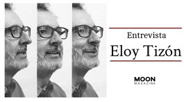 Una charla con Eloy Tizón 2