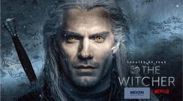 Crítica de The Witcher (temporada uno), más allá del juego de tronos