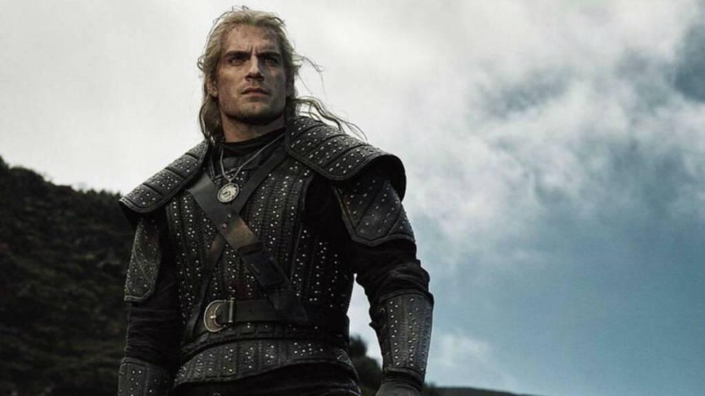 El último deseo (Geralt de Rivia 1) de Andrzej Sapkowski: un mundo de monstruos y brujos 1
