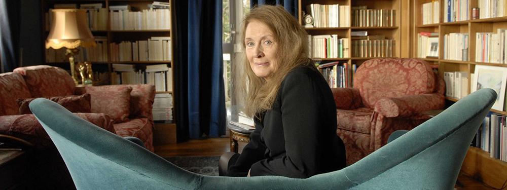 La casa, ¿un espacio privado? Una lectura a través de Annie Ernaux y Doris Lessing