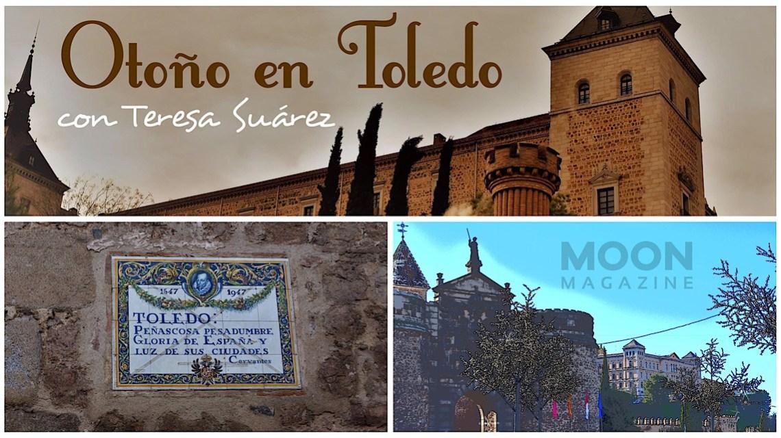 Otoño en Toledo 13