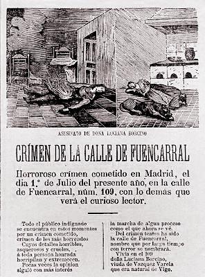 Un episodio nacional, de Carlos Mayoral 5