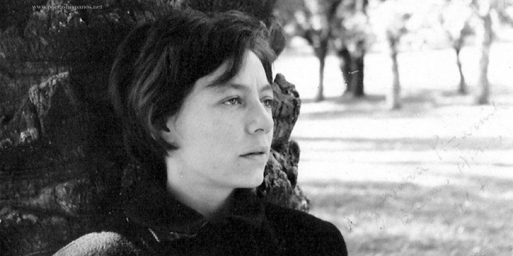 Alejandra Pizarnik y sus múltiples voces