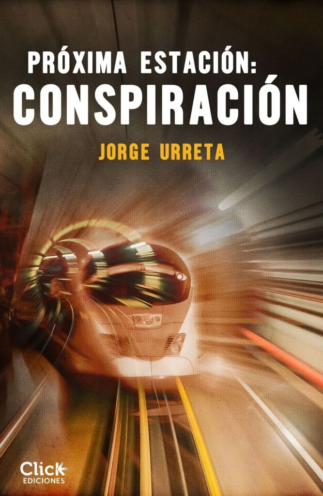 Jorge Urreta
