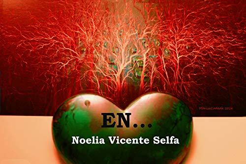 En… Noelia Vicente Selfa