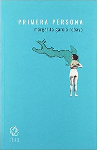 El mar en la literatura, dos aproximaciones: Kate Chopin y Margarita García Robayo 1