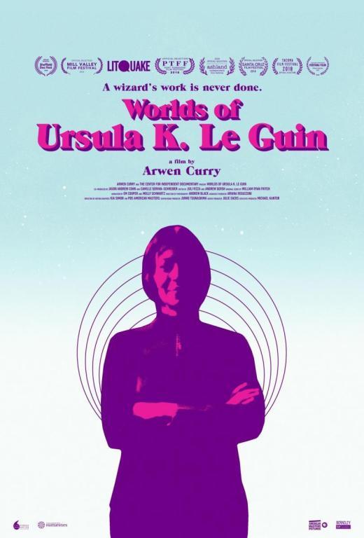 El idioma de la noche, de Ursula K. Le Guin